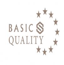 BỒN CẦU BASIC