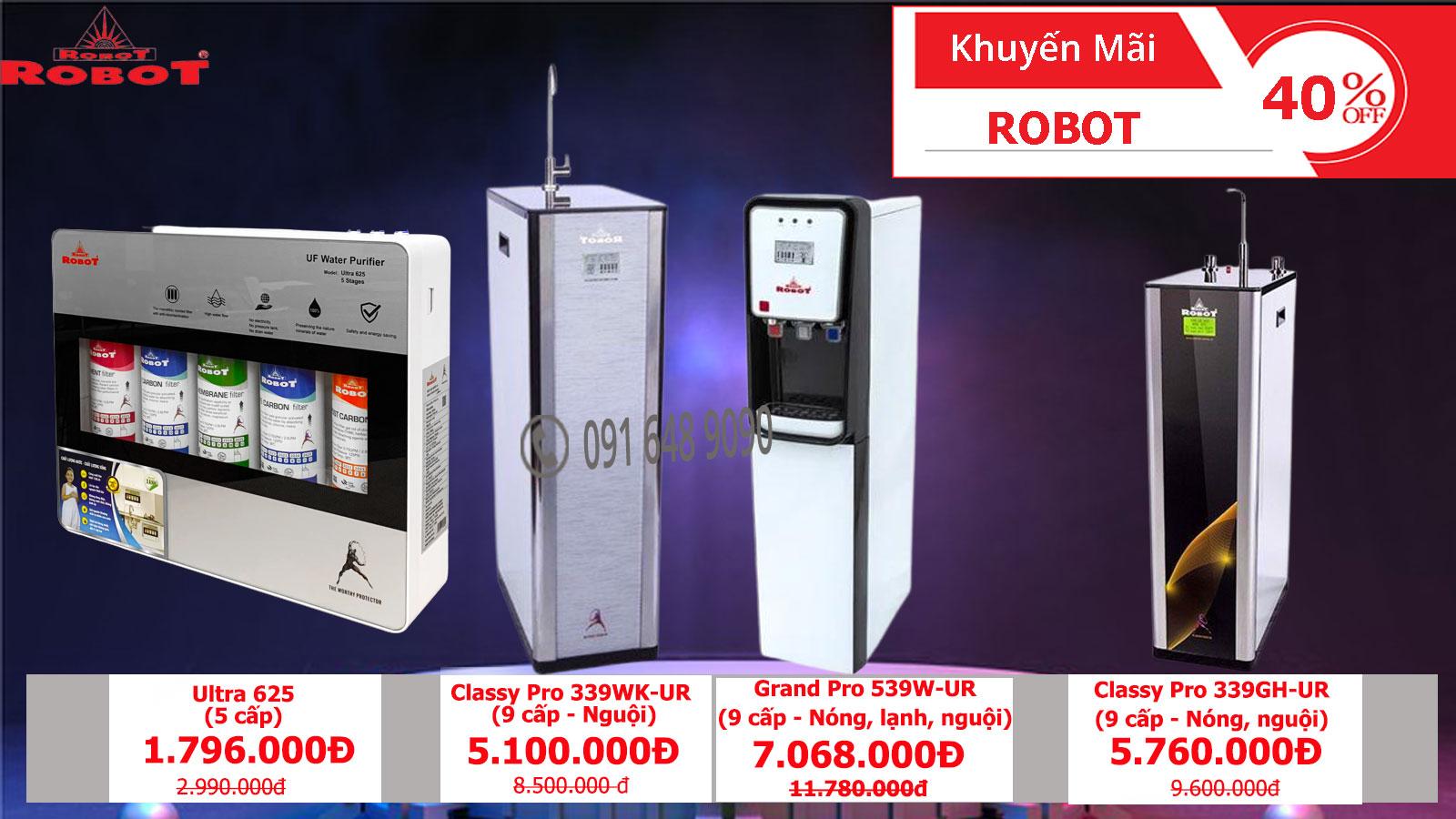 khuyến-mãi-2021-ROBOT