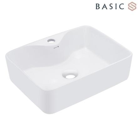 dat ban Basic BE-BF2203