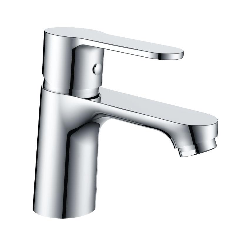 vòi lavabo BW 601v cao cấp