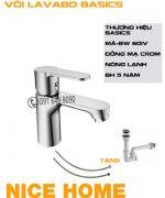 vòi-lavabo-Basics-601v