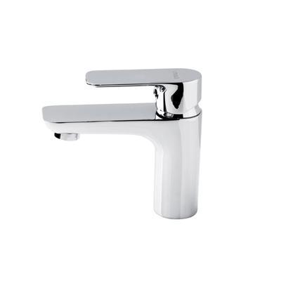 vòi chậu lavabo luxta l1220