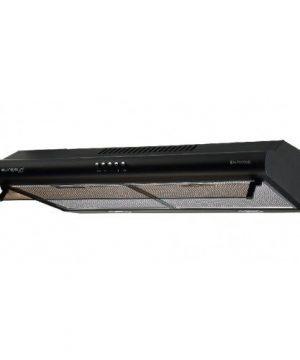 70C05D-500x500