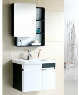 Tủ lavabo keli KPLT-3218