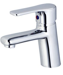 lavabo 26