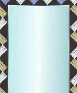 790-1-392x600