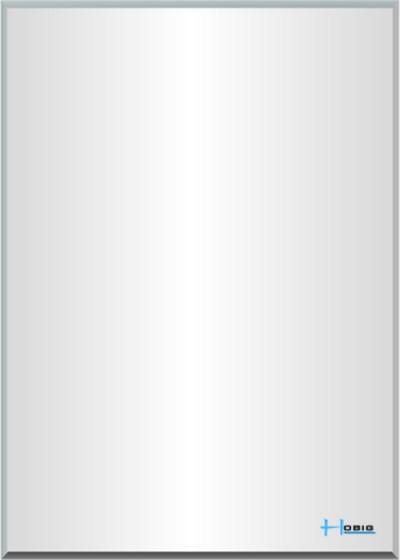 guong-soi-phong-tam-HBS4_001-400x560