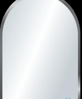 guong-soi-phong-tam-HBS4_002-400x560