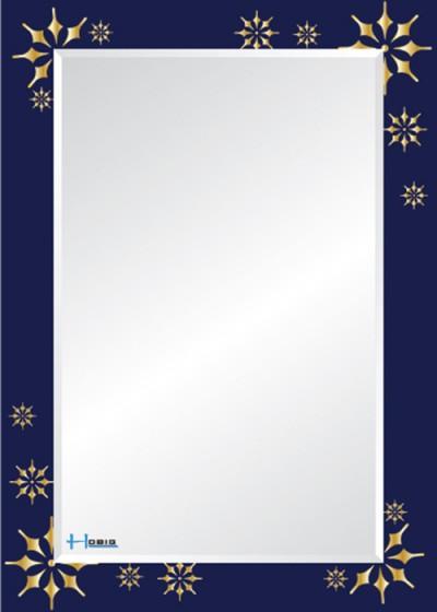 guong-soi-phong-tam-HBS_771-400x560