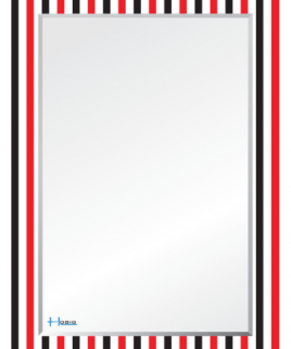 guong-soi-phong-tam-hobig-hbs1-782-400x560