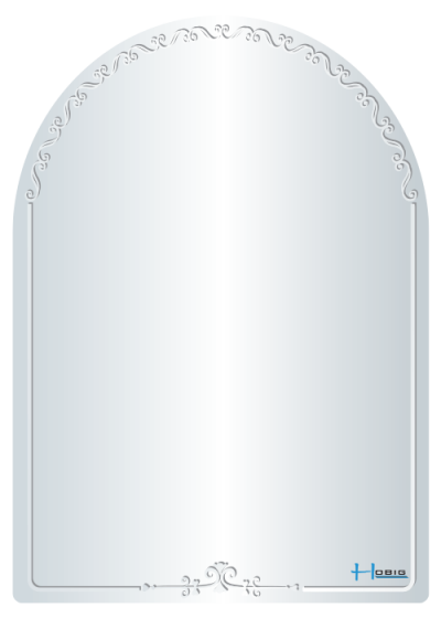 guong-soi-phong-tam-hobig-hbs5-004-400x560