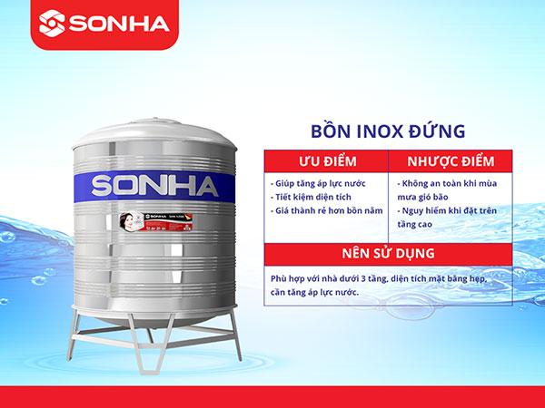 bon-nuoc-inox-dung