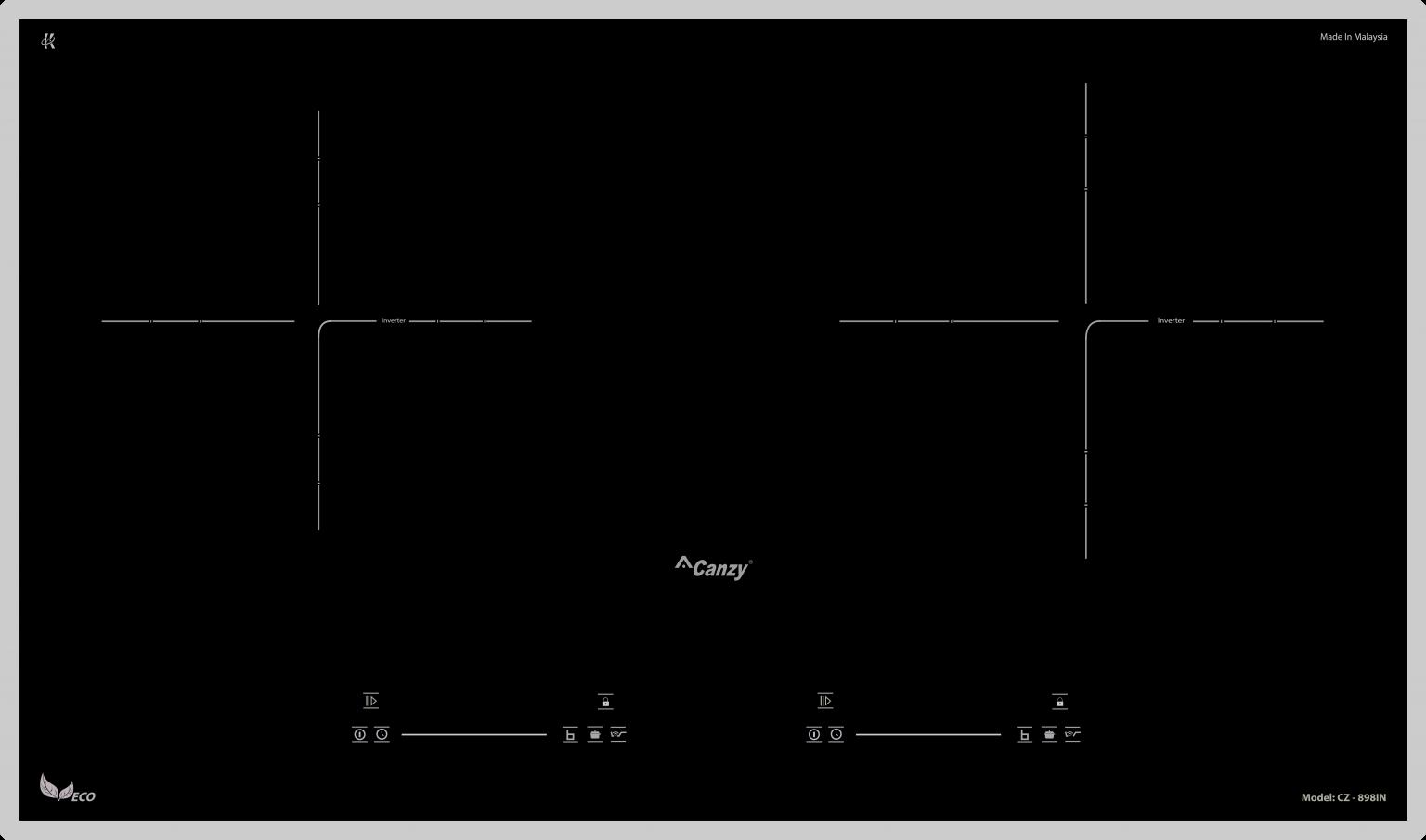 CZ-898IN-1-1536×905 (1)