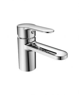vòi lavabo basic bw 603v