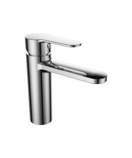 vòi lavabo basic bw 603VT